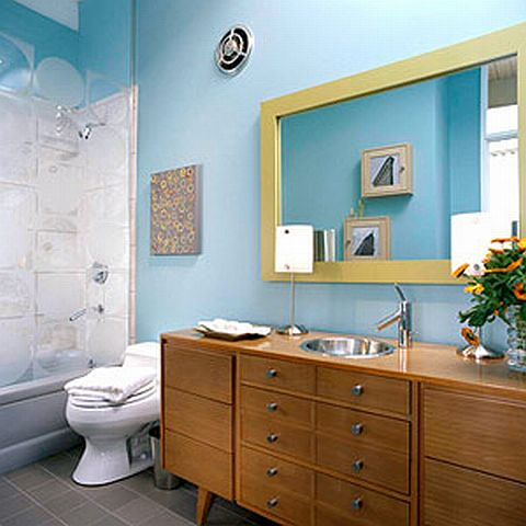 BathroomDresser Vanity Create Bathroom Bliss With A Converted Dresser