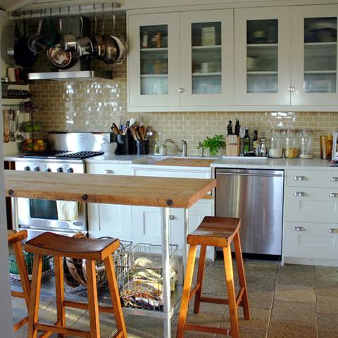Burgoyne-After-Kitchen.jpg