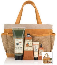 CE handrenewaltote Gifts for the DIY Mom