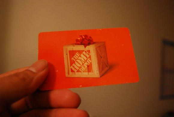 Home-Depot-Gift-Card.JPG