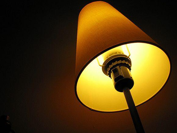 Lamp_UniversalDesignLighting.jpg