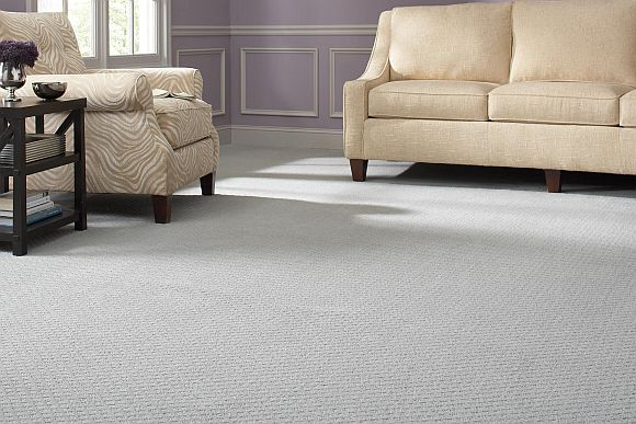 Road Test, Part 2: The Home Depot's Martha Stewart Living Carpet
