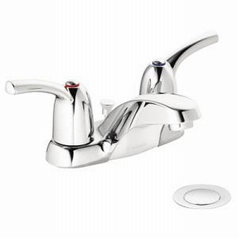 Inexpensive Lavatory Faucets