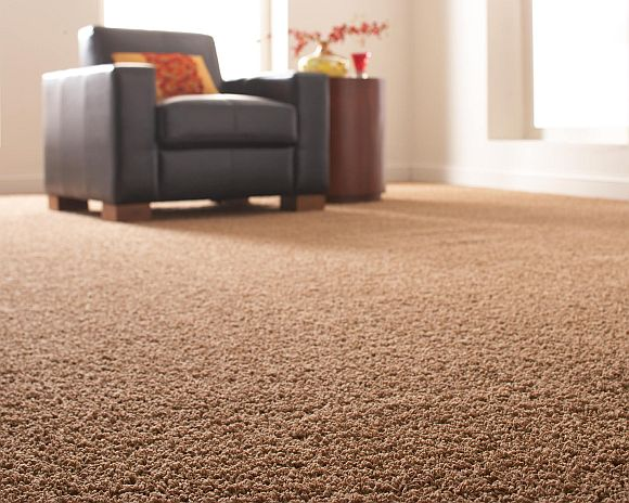 Road Test, Part 1: The Home Depot's Platinum Plus Carpet