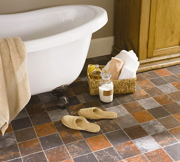 TarkettFlooring Cropped What To Ask When Buying Flooring