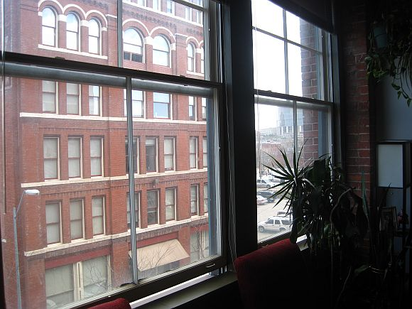 WindowSideView.JPG