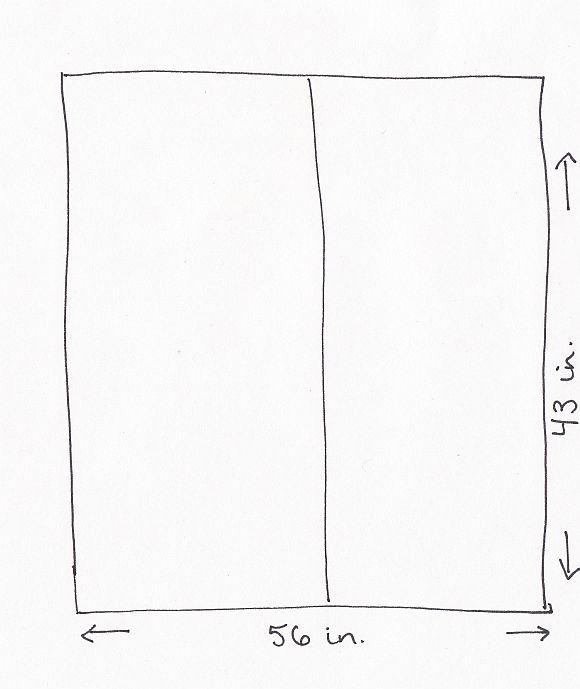 WindowSketch.jpg