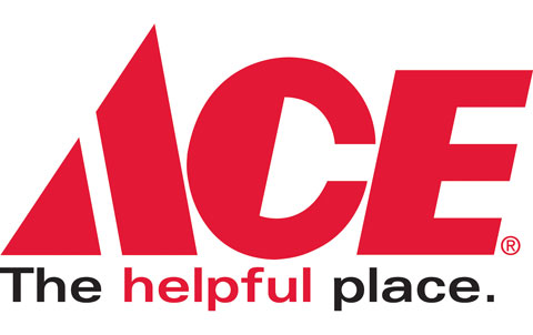 Ace Hardware Gift Card Giveaway