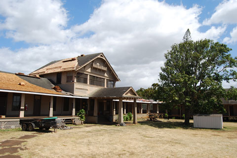 baldwin-house-hawaii.jpg