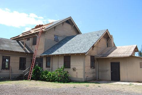 baldwin-house-roof.jpg