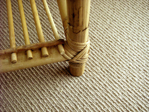 3 Ways to Compare Carpet Installation Quotes