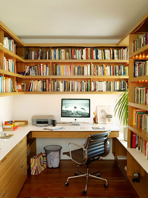 Apartment Therapy 39 S Big Book Of Small Cool Spaces