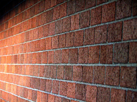 Brick Repair 101 | How Hard Can It Be?