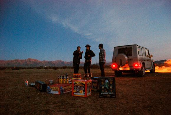 ch-fireworks-desert.jpg