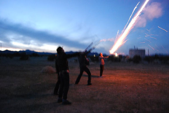 ch-fireworks.jpg