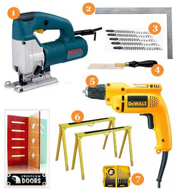 charles-and-hudson-tools.jpg