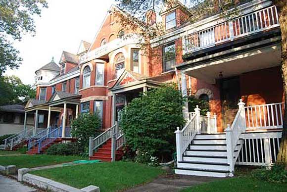 chicago-row-house-diy.jpg