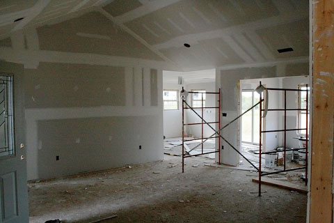 chinese drywall removal Chinese Drywall Removal: The Time Is Now