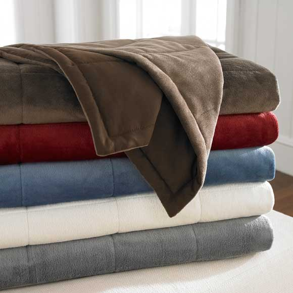 comforttech-blanket-colors.jpg