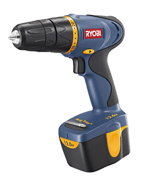 cordless%20drill Gifts for the DIY Mom