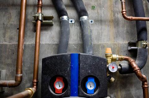 designer-boilers-appliances.jpg