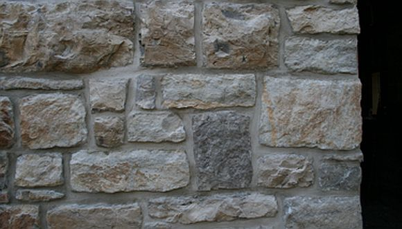 Tips To Make A Stone Exterior Pop