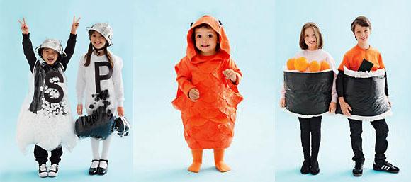 Easy halloween costumes solutioingenieria Gallery