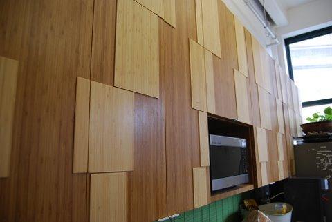 etsy-cabinets.JPG