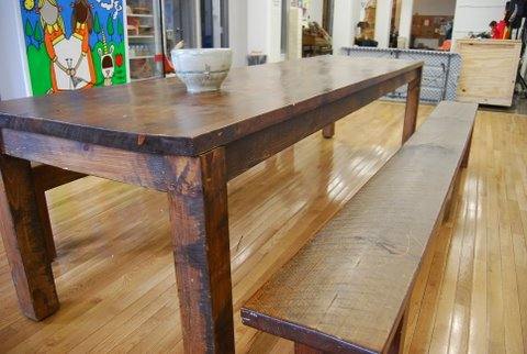 etsy-kitchen-table.JPG
