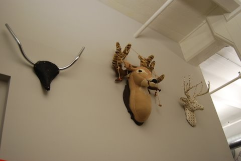 etsy-taxidermy.JPG