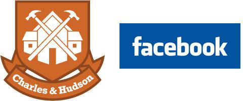 facebook-charles-and-hudson.jpg