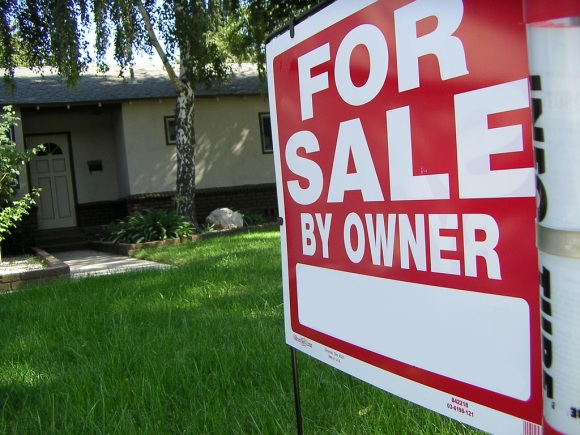 for sale by owner sign FSBO: 7 Tips For Selling Your Home Yourself