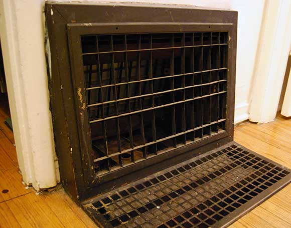 furnace heater How to Check Your Furnace and Home Heating System