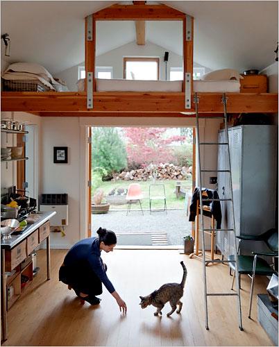 garage-home.jpg