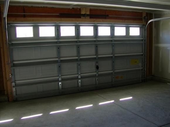 garage_door_springs.JPG
