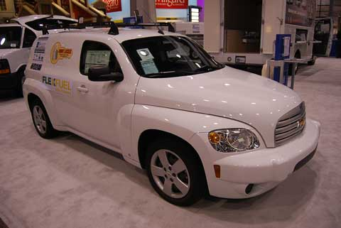 gmc-work-car.jpg