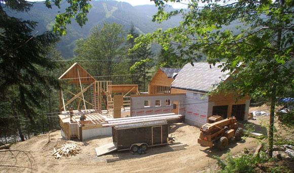 hgtv-dream-home-giveaway-stowe-vermont.jpg