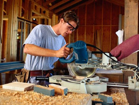 hgtv-all american handyman