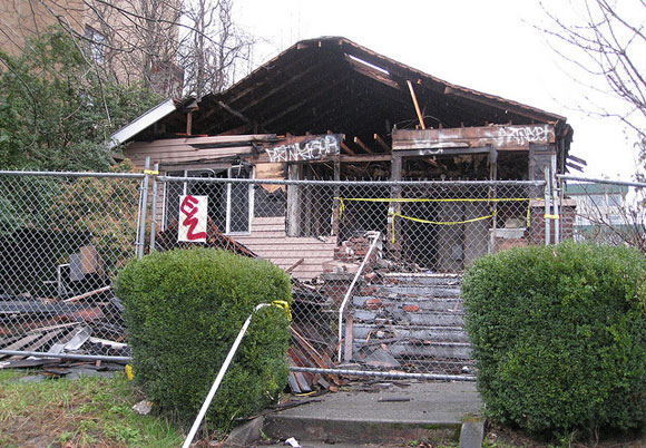 home-fire-insurance.jpg