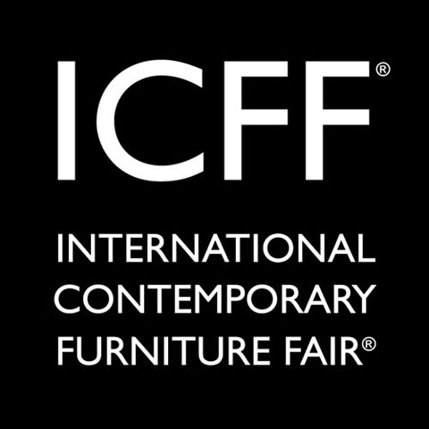 ICFF – International Contemporary Furniture Fair