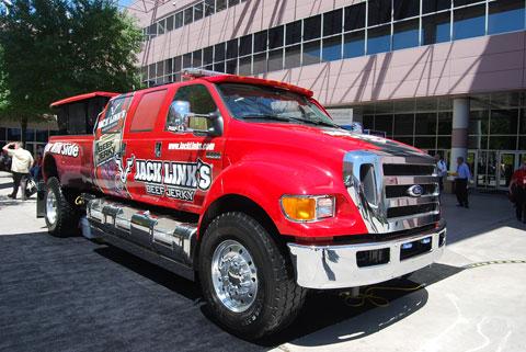 jack-links-truck.jpg