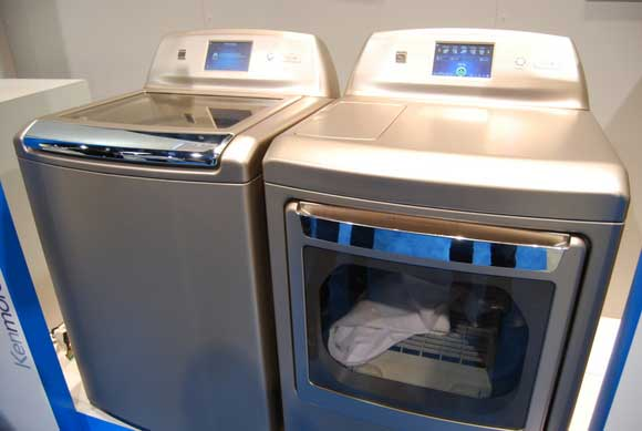 kenmore-connect-appliances-.jpg