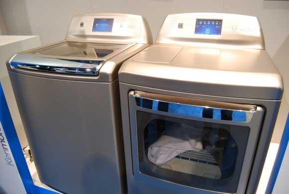 kenmore-connect-appliances-.jpg