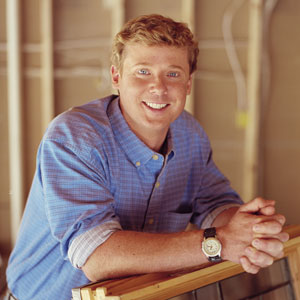 kevin-oconnor-this-old-house-host.jpg