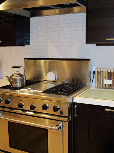 kitchen-remodel-range.jpg
