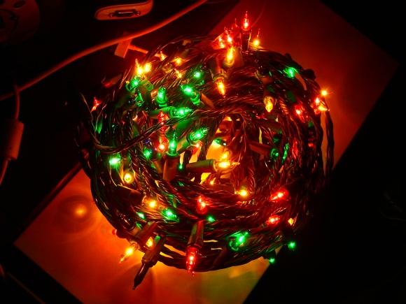 light-wreath.jpg
