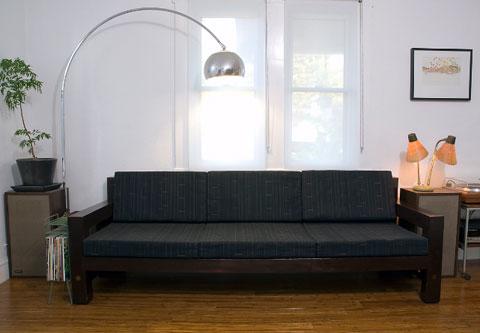 modern-sofa-design.jpg