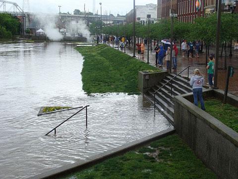 nashville-flooding.jpg