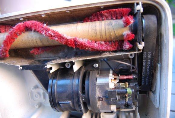 oreck-vacuum-repair7.JPG
