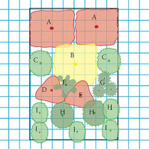 pizza-garden-layout.jpg